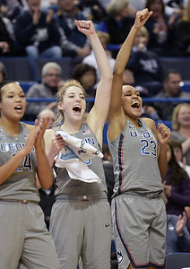 uconnecu-womens-basketball-game-moved-up-due-to-winter-weather