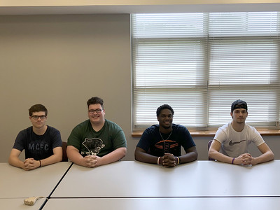bristol-easterns-kolloverja-collins-mcphee-and-consalvo-to-play-college-football