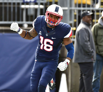 edsall-exuconn-football-db-mcallister-differ-on-departure-details