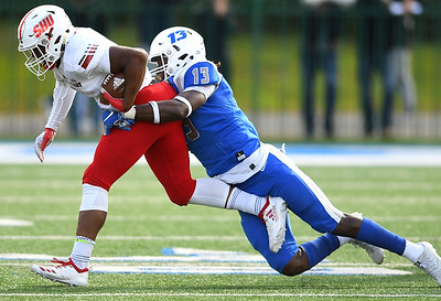 ccsu-football-misses-gametying-field-goal-in-final-seconds-falls-to-sacred-heart