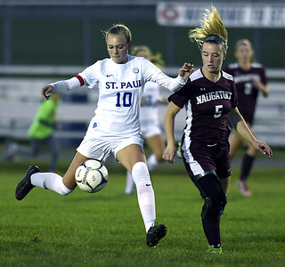 with-season-winding-down-st-paul-girls-soccer-still-looking-to-find-consistency