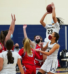 newington-girls-basketball-dispatches-berlin-in-longawaited-season-opener