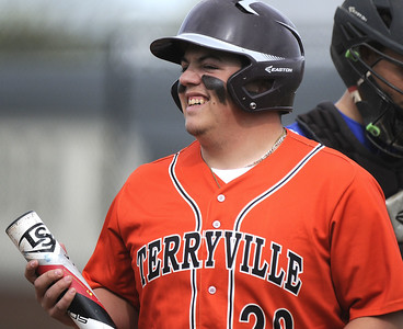 sports-roundup-terryville-baseball-unable-to-get-needed-victory-in-tourney-push