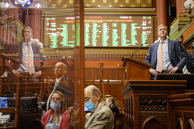 legislative-session-called-historic-for-justice-reforms