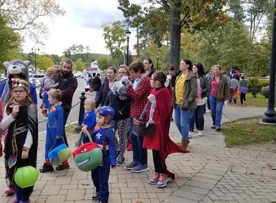 bristols-halloween-festival-draws-huge-turnout-for-spooky-celebration