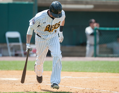 new-britain-bees-struggle-offensively-swept-in-doubleheader-by-lancaster-barnstormers