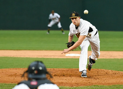 berlins-marzi-pitches-fivehit-shutout-for-new-britain-bees