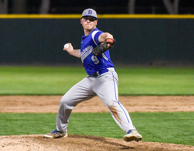 roundup-marquis-pitches-perfect-game-for-bristol-eastern-baseball