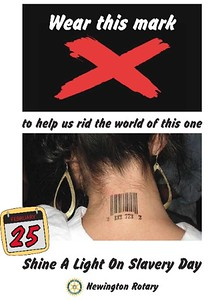 red-x-marks-the-fight-against-human-trafficking