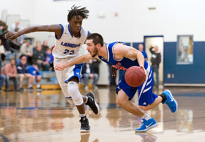 bristol-eastern-boys-basketball-battles-but-comes-up-short-against-plainville