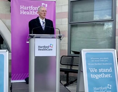hartford-healthcare-already-learning-best-ways-to-handle-vaccine-process-hopeful-more-doses-are-on-way