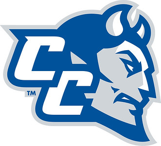 ccsu-baseball-loses-two-is-eliminated-from-ncaa-tournament