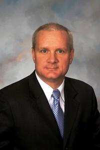 superintendent-presents-73m-budget-to-school-board