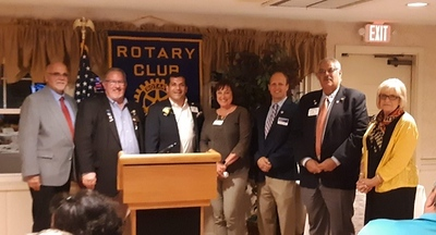 terryville-rotary-to-divide-leadership-duties-until-next-president-elected-in-january