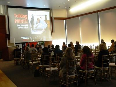 a-curator-conversation-takes-place-at-the-nbmaa