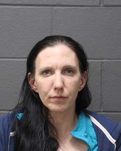 terryville-woman-charged-with-stealing-purses-from-tj-maxx-in-southington