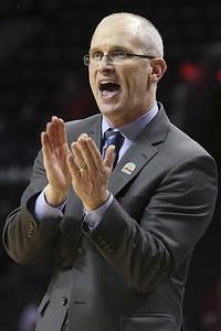 rhode-island-coach-hurley-has-uconn-mens-basketball-programs-attention