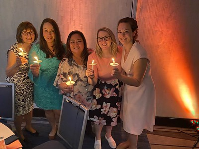 bristol-hospital-celebrates-nurses-with-special-dinner-event