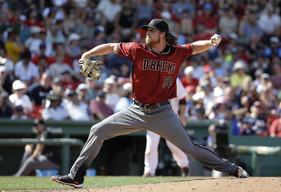 new-britain-bees-sign-two-more-players-including-former-mlb-pitcher-adam-loewen