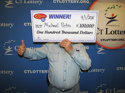 terryville-man-uses-fortune-numbers-wins-big