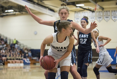 newington-girls-basketball-thriving-despite-tough-schedule-justifying-its-topfive-ranking-in-state