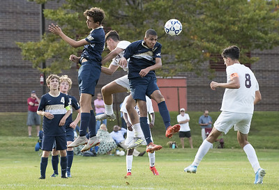 new-britainnewington-boys-soccer-rivalry-always-brings-out-best-in-each-other