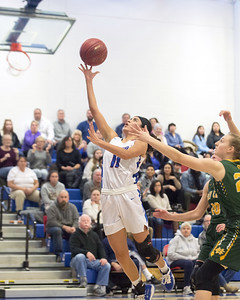 st-paul-girls-basketball-finishes-regular-season-with-16th-straight-win