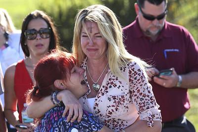 on-parkland-anniversary-biden-calls-for-tougher-gun-laws