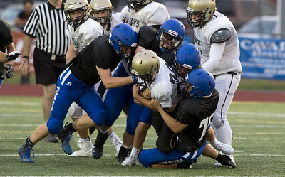 football-preview-plainville-eager-to-see-how-players-perform-in-new-roles-in-season-opener-against-east-catholic