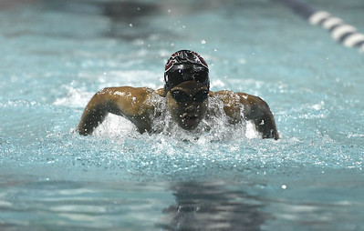 sports-roundup-despite-15-seasonbest-times-bristol-central-girls-swimming-loses-to-enfieldsomers