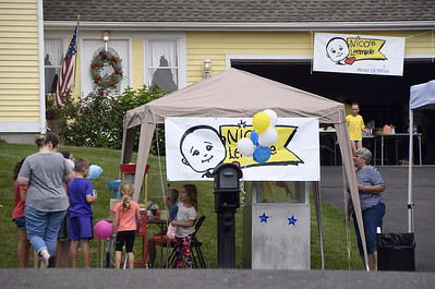 nicos-lemonade-stand-recognized-by-plainville-council