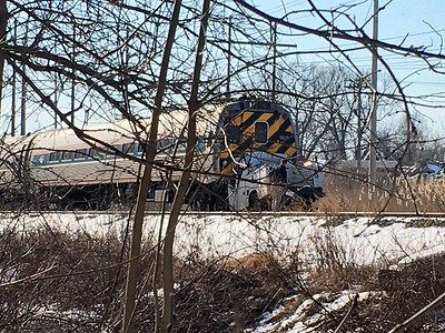 amtrak-train-hits-truck-in-newington