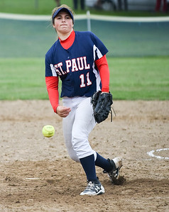 roundup-milardo-pitches-fourhit-shutout-to-lead-st-paul-softball-into-class-s-quarterfinals
