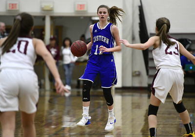 bristol-eastern-girls-basketball-clinches-postseason-berth-with-victory-at-rocky-hill