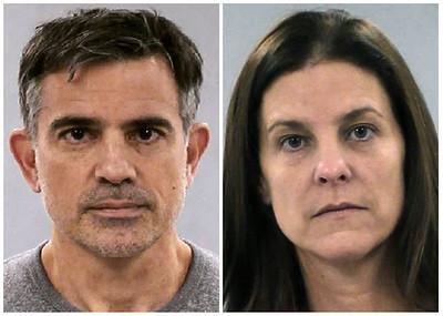 the-latest-fotis-dulos-estranged-husband-in-missing-mom-jennifer-dulos-case-ordered-held-on-6-million-bail