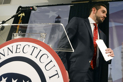 prosecutor-to-finish-term-of-state-gop-chair-who-resigned