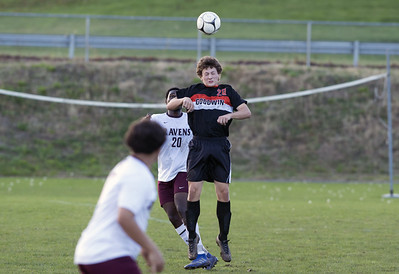 sports-roundup-goodwin-tech-boys-soccer-makes-quick-work-of-vinal-tech-in-blowout