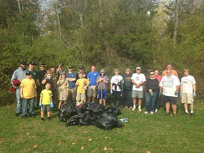annual-earth-day-cleanup-set-for-april-27