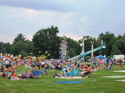 newington-parks-and-rec-expects-best-life-be-in-it-extravaganza-ever