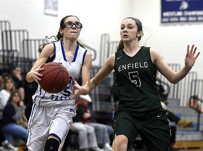 sports-roundup-bristol-eastern-girls-basketball-drops-important-game-against-conard