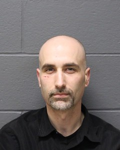 southington-police-charge-pair-in-attempted-breakin-while-conducting-extra-checks-of-local-businesses