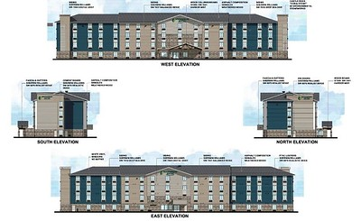 town-finalizing-111m-tax-deal-for-planned-extended-stay-hotel