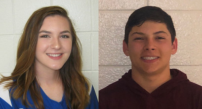 bristol-press-athletes-of-the-week-are-bristol-easterns-erin-girard-and-bristol-centrals-adam-ward