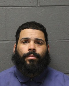 southington-police-charge-man-in-vicious-attack-at-local-restaurant