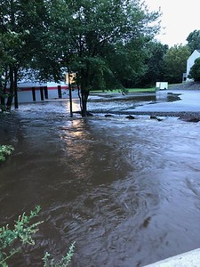 flooding-prompts-evacuation-water-rescue-of-28-residents-on-bristolplainville-town-line