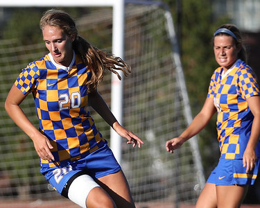 former-bristol-eastern-girls-soccer-standout-woznicki-finishes-successful-career-at-roger-williams