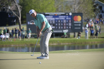 hoffman-reed-casey-commit-to-play-in-2018-travelers-championship