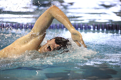 looking-back-at-the-most-memorable-local-boys-swimmers-divers-of-all-time