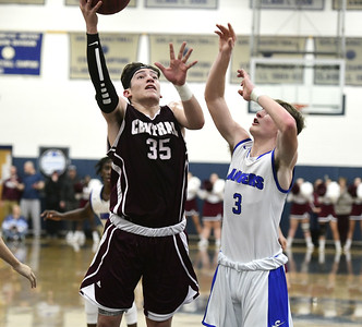 roundup-bristol-central-boys-basketball-qualifies-for-state-tournament-lancers-are-defeated