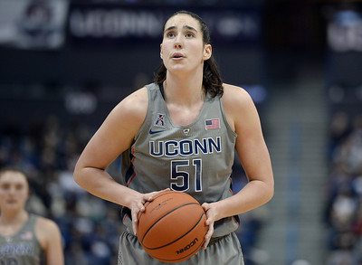 former-uconn-womens-basketball-player-butler-happy-to-get-chance-with-wnbas-wings